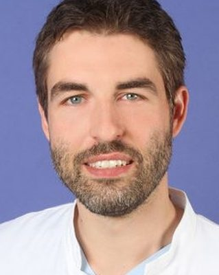 Dr. med. Jan Winterboer