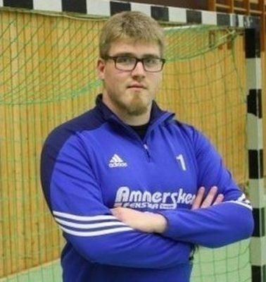 Steffen Luikenga