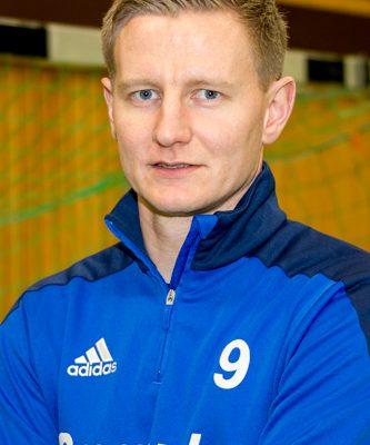 Markus Janssen