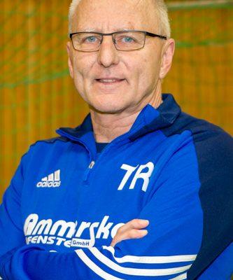 Johann Janssen