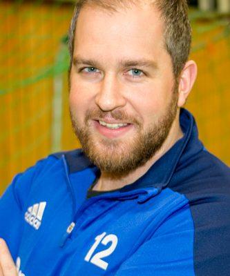 Lars Battermann