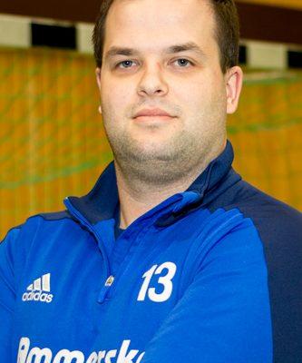 Marcus Wilken