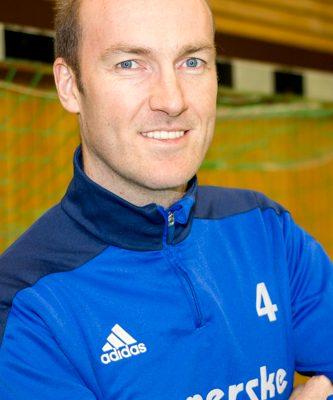 Jörg Janssen