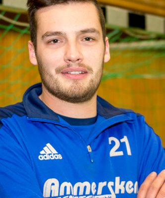 Jan Löning