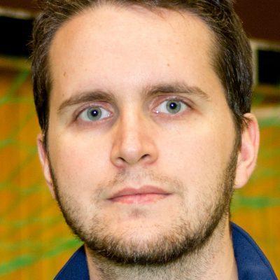 Thomas Pawlik